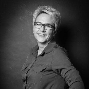 Katja Kalweit