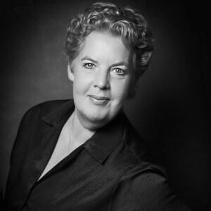 Susanne Ohly