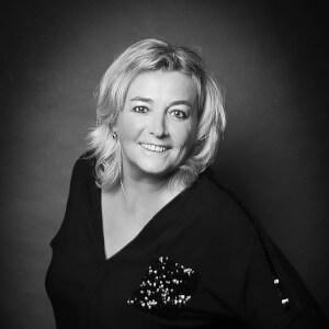 Verena Schmelzer